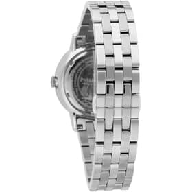 PHILIP WATCH TRUMAN WATCH - R8253595001