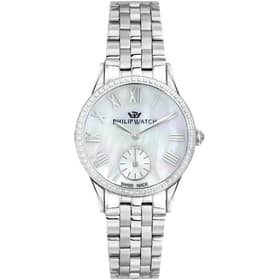 MONTRE PHILIP WATCH MARILYN - R8253596503