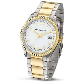 MONTRE PHILIP WATCH CARIBE - R8253597016