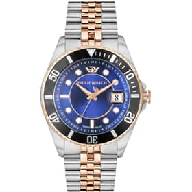 PHILIP WATCH CARIBE WATCH - R8253597026