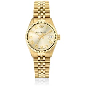 MONTRE PHILIP WATCH CARIBE - R8253597519