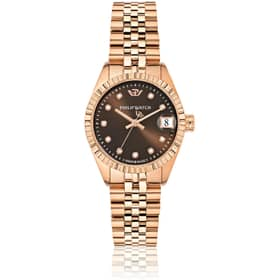 RELOJ PHILIP WATCH CARIBE - R8253597520