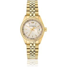 MONTRE PHILIP WATCH CARIBE - R8253597521