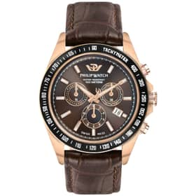 MONTRE PHILIP WATCH CARIBE - R8271607001
