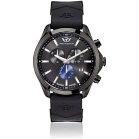 PHILIP WATCH BLAZE WATCH - R8271665006