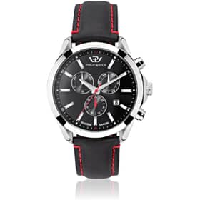 PHILIP WATCH BLAZE WATCH - R8271665007