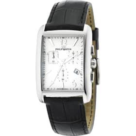 OROLOGIO PHILIP WATCH TRAFALGAR - R8271674001