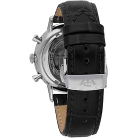 PHILIP WATCH TRUMAN WATCH - R8271695002