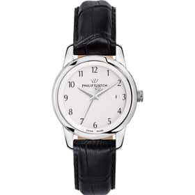PHILIP WATCH ANNIVERSARY WATCH - R8251150501
