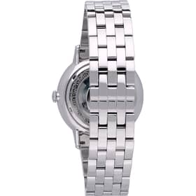 PHILIP WATCH TRUMAN WATCH - R8223595002