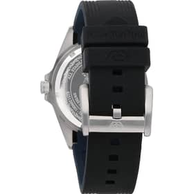 MONTRE PHILIP WATCH SEALION - R8251209001