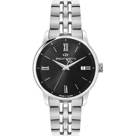 MONTRE PHILIP WATCH ANNIVERSARY - R8253150001