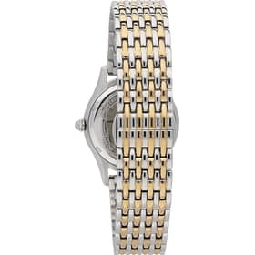 MONTRE PHILIP WATCH GRACE - R8253208502