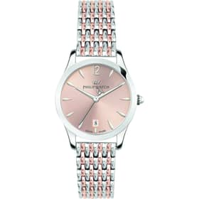 RELOJ PHILIP WATCH GRACE - R8253208503