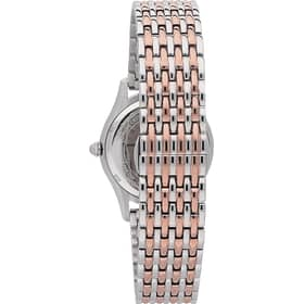 MONTRE PHILIP WATCH GRACE - R8253208503