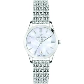 RELOJ PHILIP WATCH GRACE - R8253208504