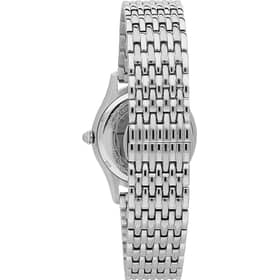 PHILIP WATCH GRACE WATCH - R8253208504