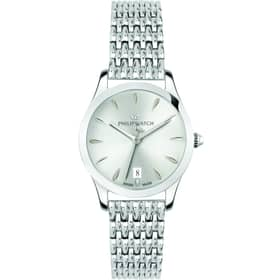 OROLOGIO PHILIP WATCH GRACE - R8253208505