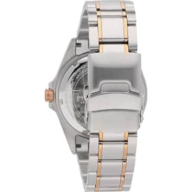 OROLOGIO PHILIP WATCH SEALION - R8253209001