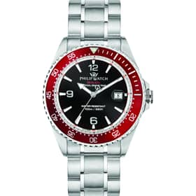 RELOJ PHILIP WATCH SEALION - R8253209002