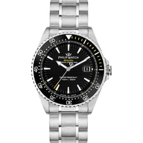 RELOJ PHILIP WATCH SEALION - R8253209003