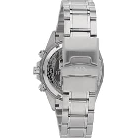 RELOJ PHILIP WATCH SEALION - R8273609001