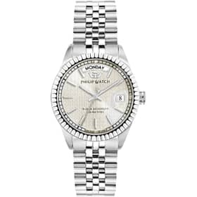 RELOJ PHILIP WATCH CARIBE - R8253597530