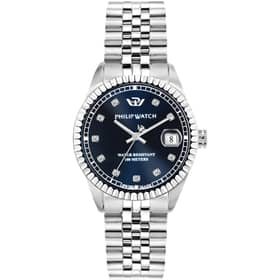 MONTRE PHILIP WATCH CARIBE - R8253597536