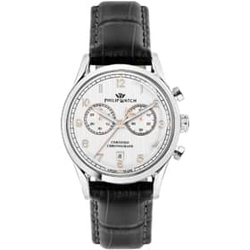 OROLOGIO PHILIP WATCH SUNRAY - R8271908006