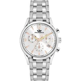 MONTRE PHILIP WATCH SUNRAY - R8273908001