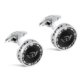 PHILIP WATCH PHILIP WATCH J CUFFLINKS - S82AHH08