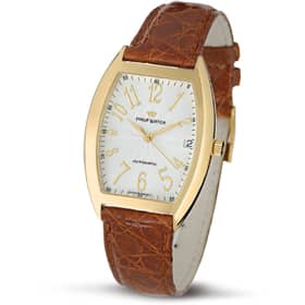 OROLOGIO PHILIP WATCH PANAMA - R8021850021