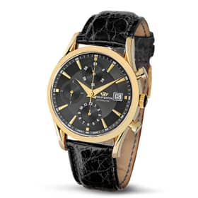 OROLOGIO PHILIP WATCH SUNRAY - R8041981025