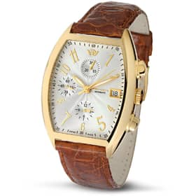 OROLOGIO PHILIP WATCH PANAMA - R8041985021