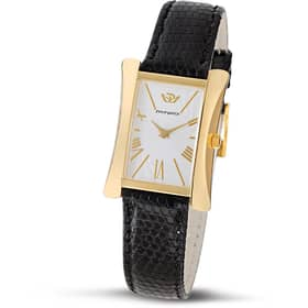 OROLOGIO PHILIP WATCH PANAMA - R8051185511