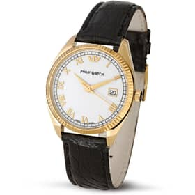 PHILIP WATCH THUMBEL WATCH - R8051300021