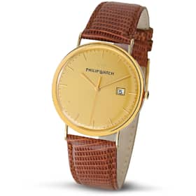 OROLOGIO PHILIP WATCH CAPSULETTE - R8051551171