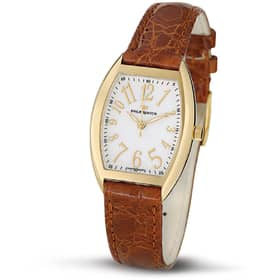 OROLOGIO PHILIP WATCH PANAMA - R8051850521
