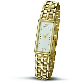 MONTRE PHILIP WATCH QUEEN - R8053559715