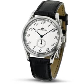 MONTRE PHILIP WATCH SUNRAY - R8211180045