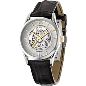 OROLOGIO PHILIP WATCH SUNRAY - R8221180006