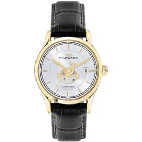 RELOJ PHILIP WATCH SUNRAY - R8221180009