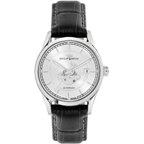 RELOJ PHILIP WATCH SUNRAY - R8221180010