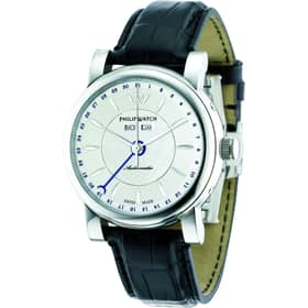PHILIP WATCH WALES WATCH - R8221193003