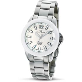 MONTRE PHILIP WATCH CRUISER - R8223194015