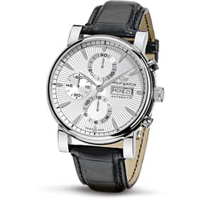 OROLOGIO PHILIP WATCH WALES - R8241693015