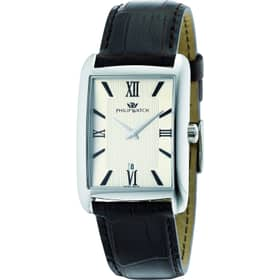 OROLOGIO PHILIP WATCH TRAFALGAR - R8251174001