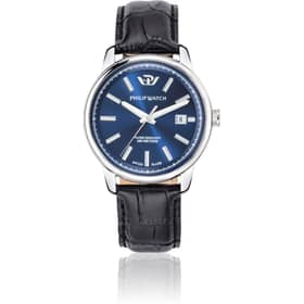 OROLOGIO PHILIP WATCH KENT - R8251178008