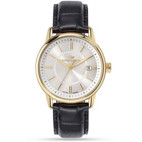 PHILIP WATCH KENT WATCH - R8251178009