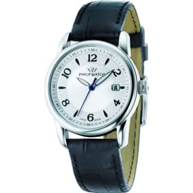 OROLOGIO PHILIP WATCH KENT - R8251178503